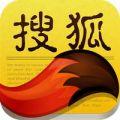 搜狐新闻苹果越狱版