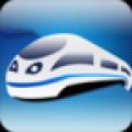 智行火车票电脑版 V2.1.1 pc版