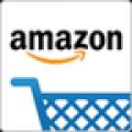 亚马逊购物 V2.9.7