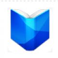 谷歌图书 Google BooksV3.1.33下载_谷歌图书 Google Books