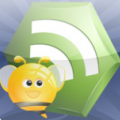 蜜蜂新闻 V1.3.1