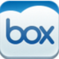 Box云存储空间 Box安卓版