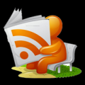 新浪RSS阅读WP版