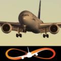 模拟飞行(Infinite Flight) V1.3.2 安卓版