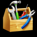 精品工具箱 V1.4