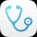 春雨手机诊所安卓版_掌上医生手机客户端V3.0.2安卓版下载