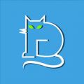 Mop猫扑 V3.0.8.0