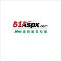 51Aspx V1.0.0.1