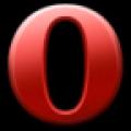 Opera Mini浏览器 Opera Mini安卓版
