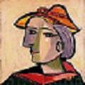 毕加索赏析 Picasso赏析WP版