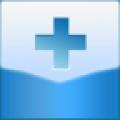 男性私人医生安卓版_男性私人医生手机客户端V1.1.0505.0安卓版下载