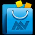 N多市场 V3.9.3 安卓版