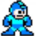 洛克人老板 MegamanBosses V1.0
