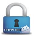 ET私密锁 V3.9