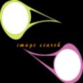 ͼƬ����-Samrat Image Search V1.0.0.0