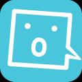 方言Chat V2.0.1
