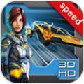 极限赛车(Racer XT) V1.5.4 安卓版