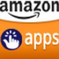 亚马逊商店 vrelease-2.1.0 Amazon Appstore