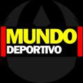 体育世界报 MUNDO DEPORTIVO PSSWP版