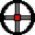 普大专题资料管理软件 V2014 官方版