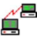 普大网站连线状况监测软件 V2014 官方版
