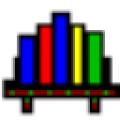 普大图书馆借阅管理软件 V2014 官方版