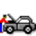 普大汽车维修厂管理软件 V2014 官方版