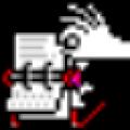 普大客户服务资料管理软件 V2014 官方版