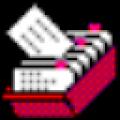 普大会计财务管理软件 V2014 官方版