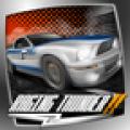 雷霆赛车2 V1.0.15 官方版
