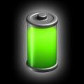 电池节约 Battery SaverWP版