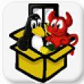 Win模拟器启动程序 Bochs安卓版