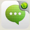 短信群发达人 ez Group SMS苹果版