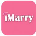 iMarry V1.0