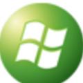 WPDM 手机端 TouchXperience V2.4