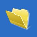 手机资源管理器 Phone Explorer V1.0.0.0