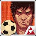 足球世界杯(Football Cup Real World Soccer) V1.0.0 安卓版