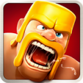 部落冲突(Clash of Clans) V6.56.1 破解版
