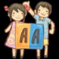 AA生活记账安卓版