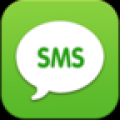 短信 V1.40