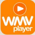 WMV Player V2.9