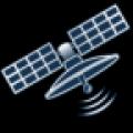 GPS卫星定位助手 V6.8 安卓版