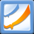 福昕PDF阅读器 Foxit Mobile PDF安卓版