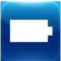 电池管理专业版 Battery Manager Pro - Ultimate Battery App苹果版