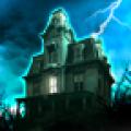恐怖庄园的秘密 The Secret of Grisly Manor V2