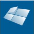 三星设备资源管理器注册表  Root Tools V1.2