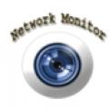 网络流量监控 Network Monitor V2.8