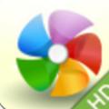360浏览器10寸平板版本Beta V1.0.0.0