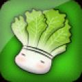 养生菜谱宝典 V1.01 安卓版