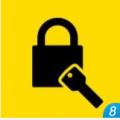 密码锁 Password PadlockWP版